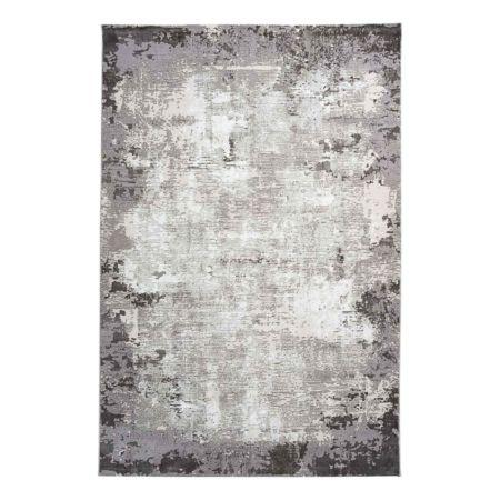 Wohnteppich FLOOR 132, 200 x 290 cm