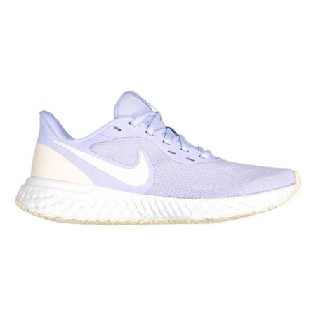 Nike Damen-Sneaker Revolution 5