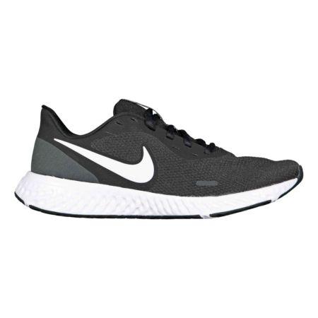 Nike Herren-Sneaker Revolution 5