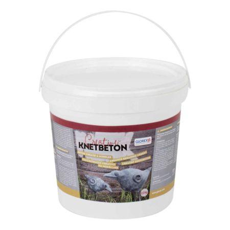 Creative Knetbeton 2,5 kg