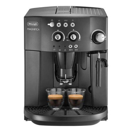 De'Longhi Kaffeevollautomat Magnifica ESAM 4000.B