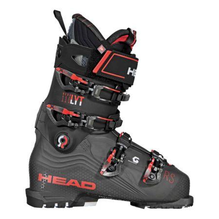 Head Herren-Skischuh NEXO LYT 110 RS