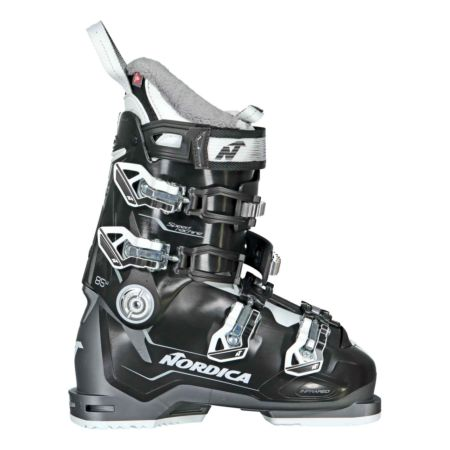Nordica Damen-Skischuh Speedmachine 85 W