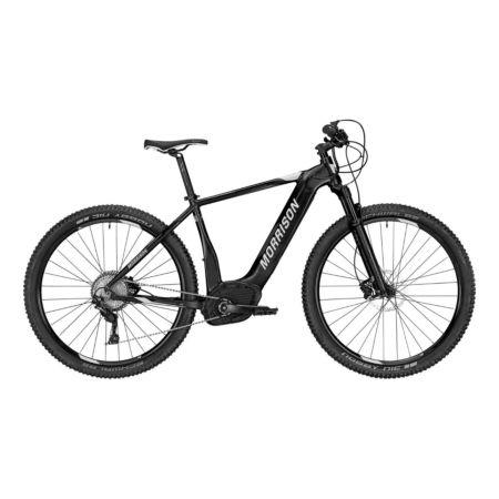 """E-Mountainbike Morrison Cree 2 Radgrösse 27.5"""""""
