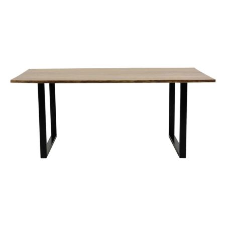 Tisch Jenny 180 x 90 cm