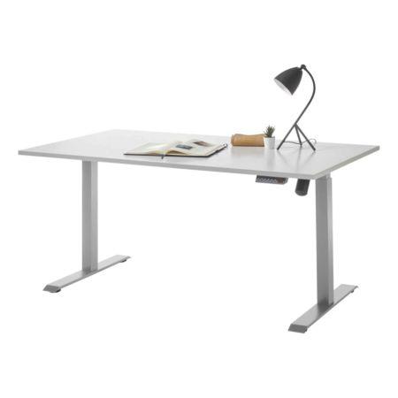 Schreibtisch Sky elektrisch höhenverstellbar