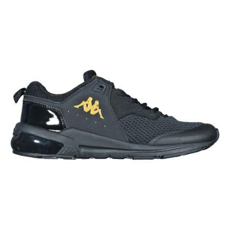 Kappa Snugger Sneaker Da.