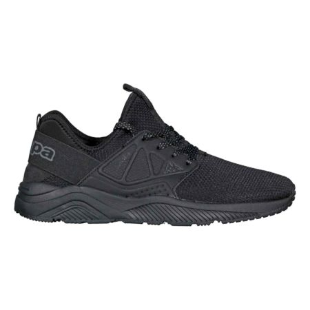Kappa San Diego Sneaker Hr.