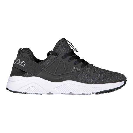 Kappa San Diego Sneaker Da.