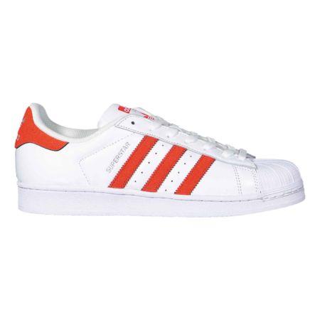 Adidas Herren-Sneaker Superstar