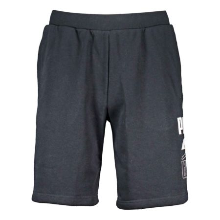 Puma Herren-Shorts Rebel div. Farben