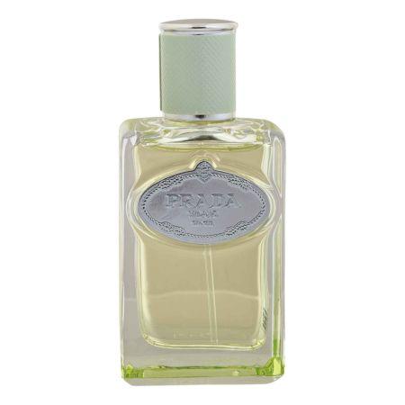 Prada Infusion d'Iris Eau de Parfum 30 ml