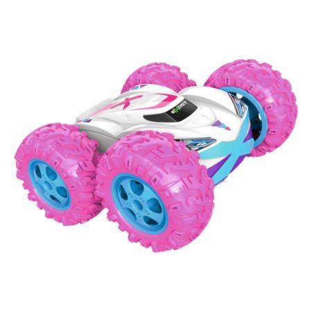 Silverlit EXOST 360 CROSS pink