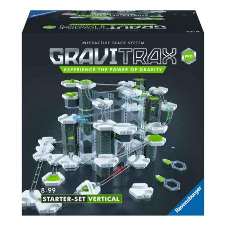 Ravensburger GraviTrax Pro Starter-Set
