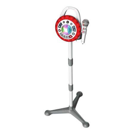 Idance Karaoke PB2 mit Ständer