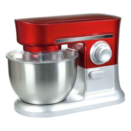 Ohmex Küchenmaschine