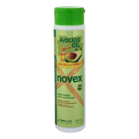 Novex Conditioner Avocado Oil 300 ml