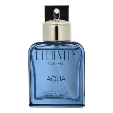 Calvin Klein Eternity for Men Aqua Eau de Toilette 50 ml