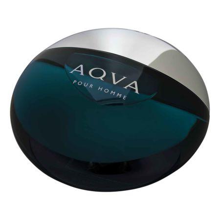 Bulgari Aqua pour Homme Eau de Toilette 150 ml