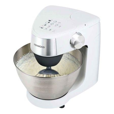 Kenwood Küchenmaschine KHC29.H0WH 1000 W