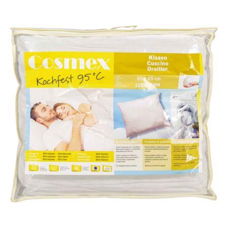 Cosmex Kissen Kochfest 95°C