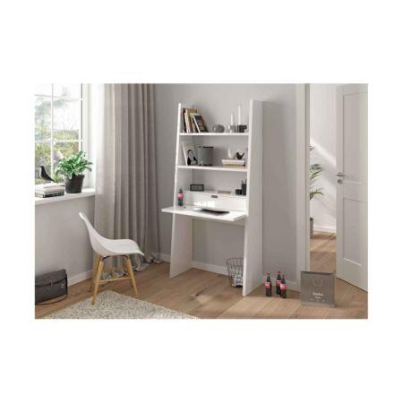 Schreibtisch Minioffice