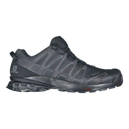Salomon Herren-Sneaker XA PRO 3D V8 GORE-TEX