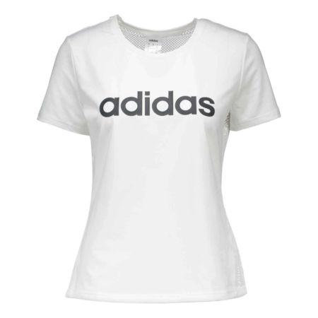 Adidas Damen-T-Shirt D2M