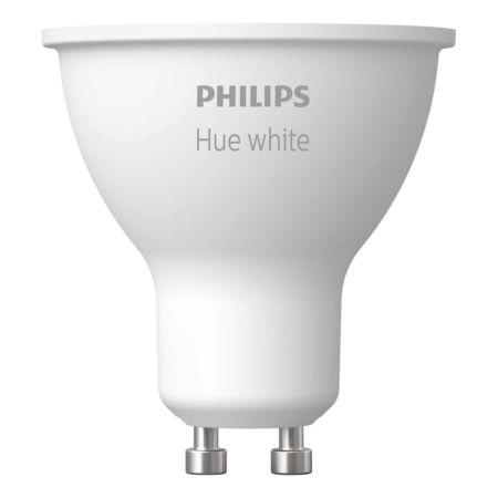 Philips Hue White GU10