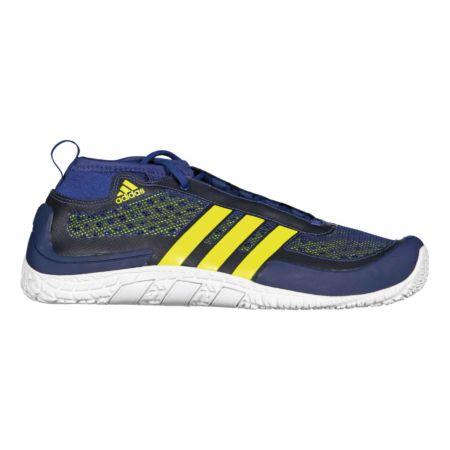 Adidas Herren-Sneaker GR 02 Grinder