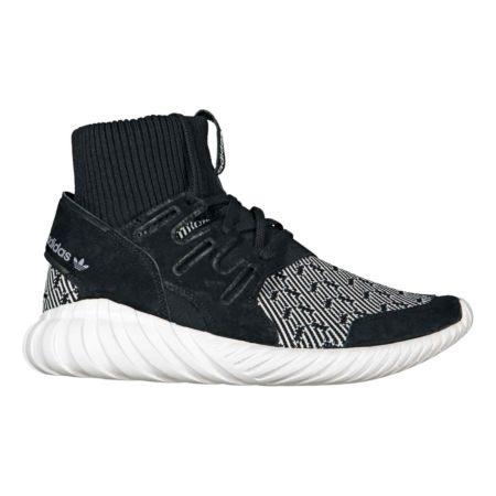 Adidas Tubular Doom Unisex