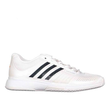 Adidas Damen-Sneaker AdiPower Barricade Grass