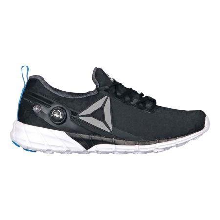 Reebok Damen-Sneaker ZPump Fusion 2.5 WP
