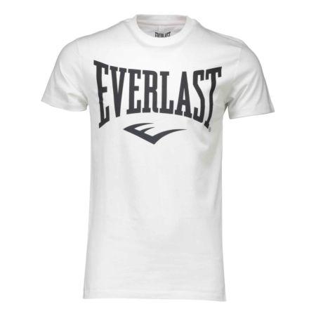 Everlast Herren-T-Shirt Logo