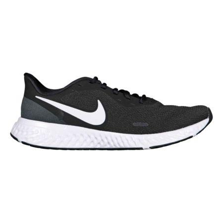 Nike Herren-Laufschuh Revolution 5