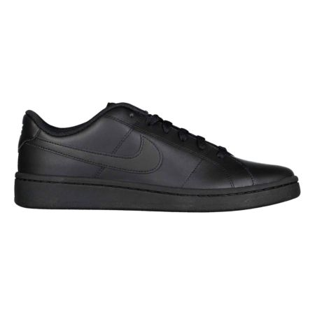 Nike Herren-Sneaker Court Royale 2 Low