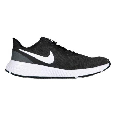 Nike Damen-Laufschuh Revolution 5