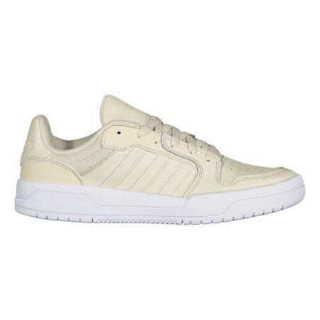 Adidas Herren-Sneaker Entrap