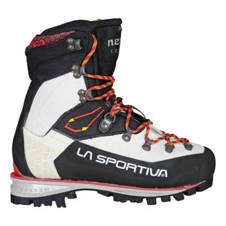 La Sportiva Damen-Wanderschuh Nepal Trek Evo GTX