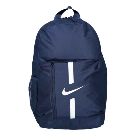 Nike Rucksack Academy Team