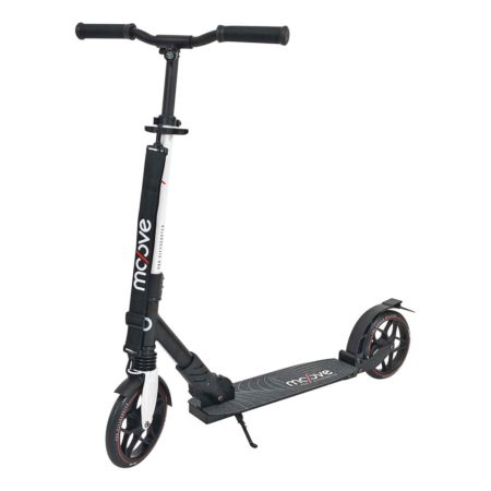 Moove Pro Scooter 200 mm