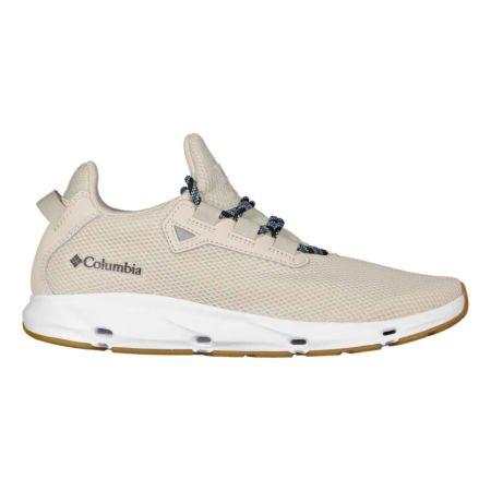 Columbia Herren-Sneaker Vent Aero