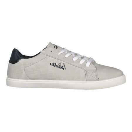 Ellesse Herren-Sneaker Fidij