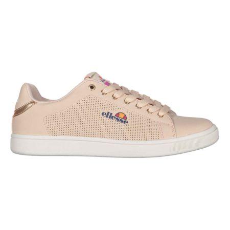 Ellesse Herren-Sneaker Andrea