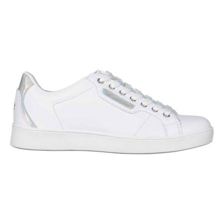 Lotto Damen-Sneaker Lynda