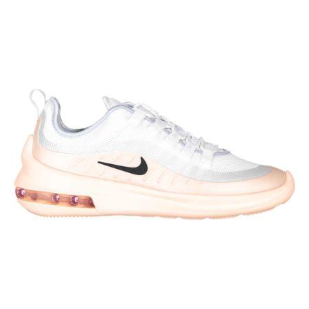 Nike Damen-Sneaker Air Max Axis