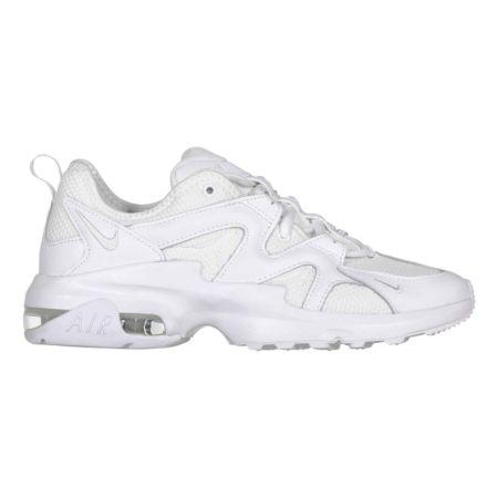 Nike Damen-Sneaker Air Max Graviton
