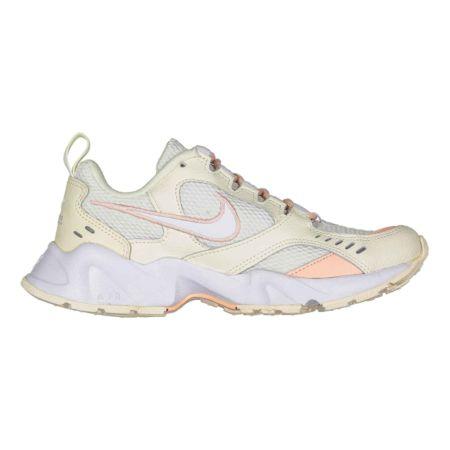 Nike Damen-Sneaker Air Heigths