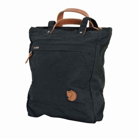 Fjällräven Handtasche Totepack No.1