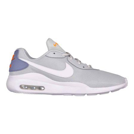 Nike Herren-Sneaker Air Max Oketo